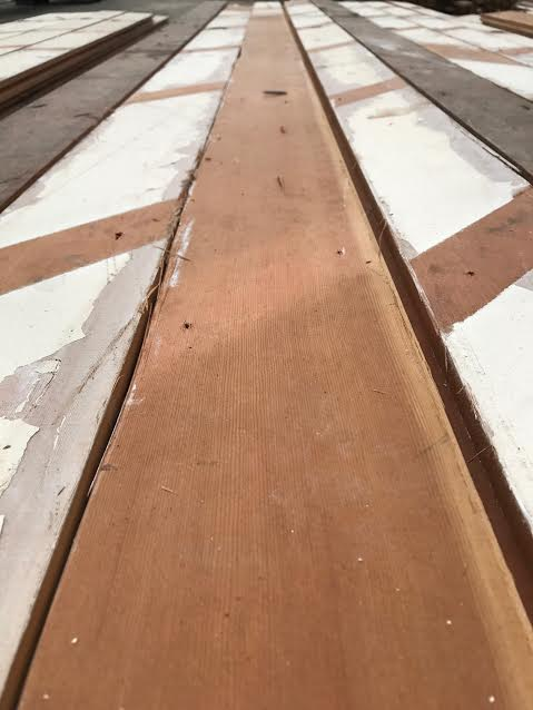 Products The Lumber Baron Redwood Lumber Western Red