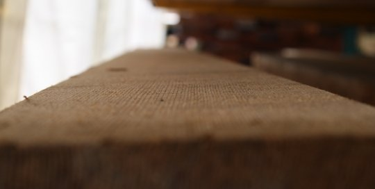 Cedar Lumber for Sale - The Lumber Baron | Redwood Lumber